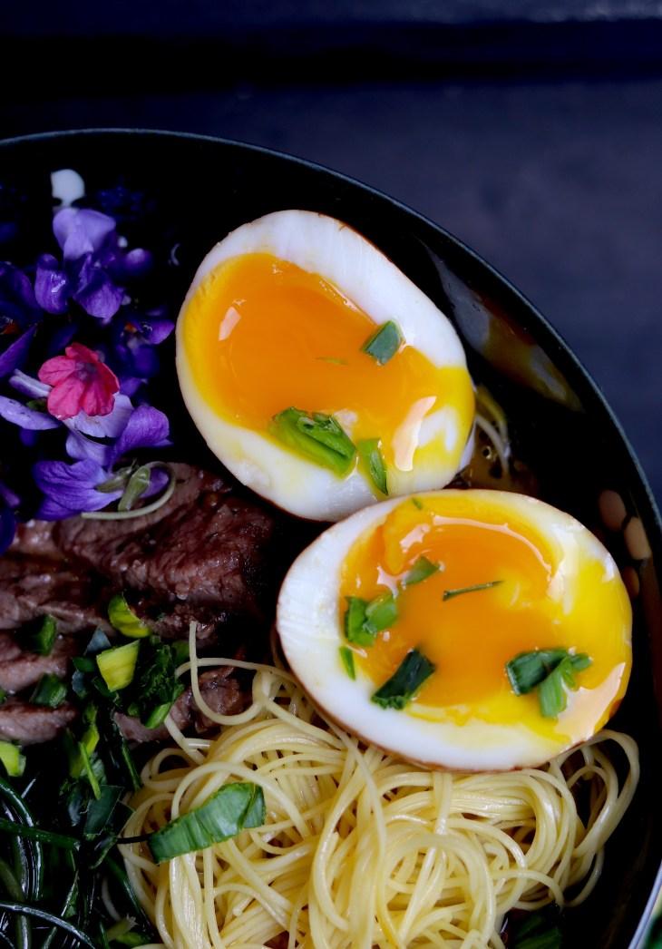 ricetta-uovo-per-ramen