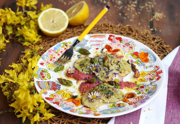 ricetta-agnolotti-con-pesto-di-asparagi