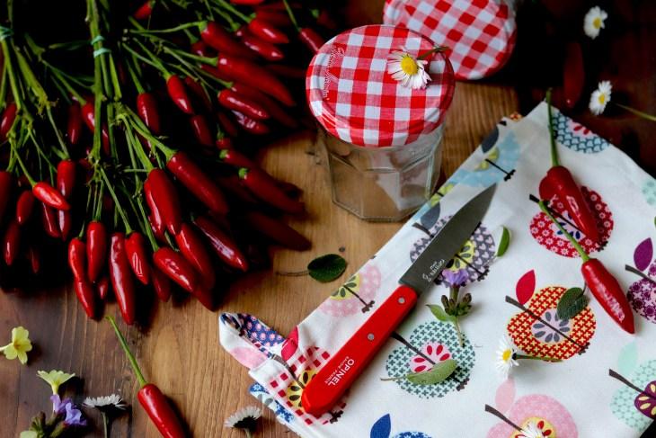 ricetta-marmellata-peperoncino