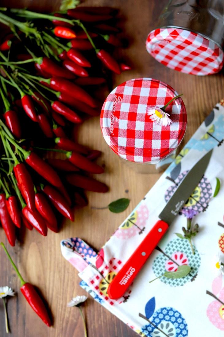 ricetta-mercatoeasy