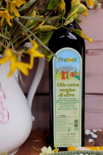 olio-fratoni