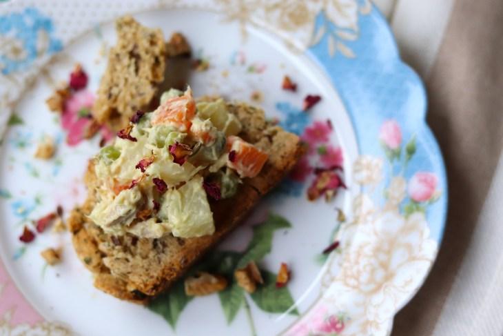 insalata-russa-osteria-rabezzana