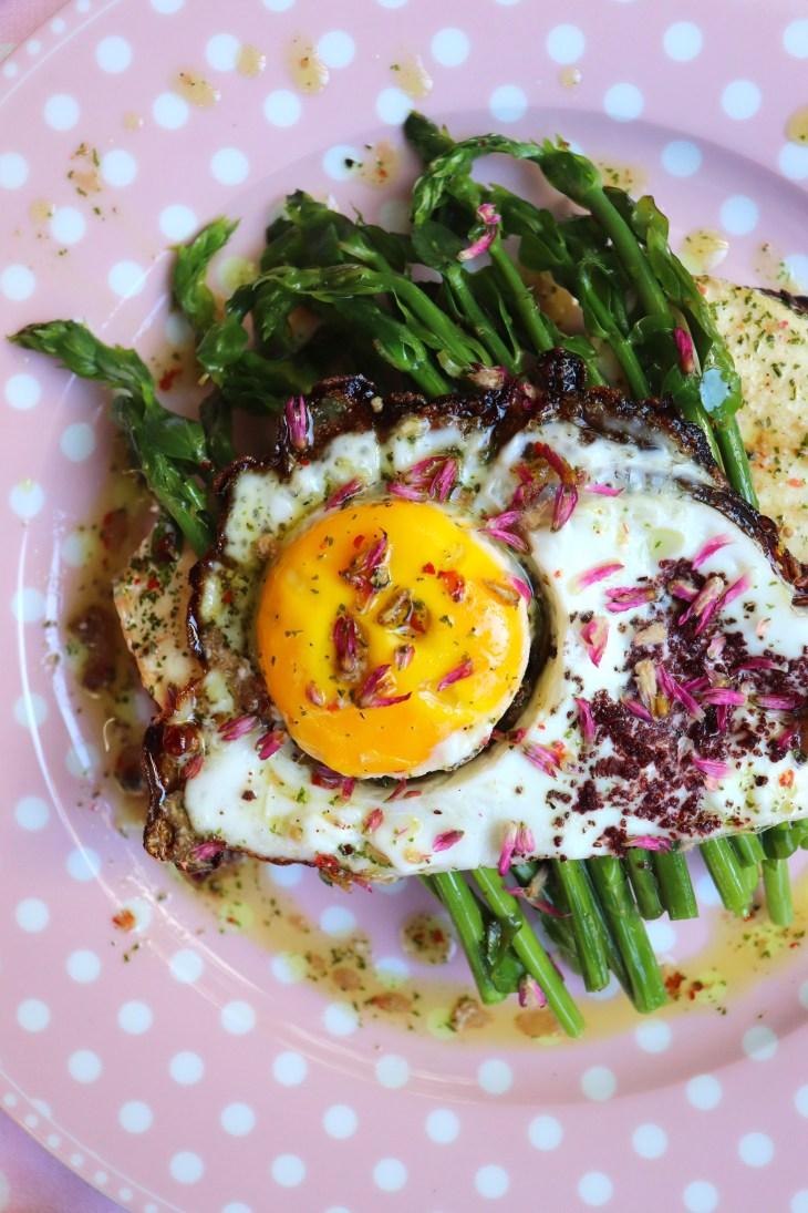 ricetta-asparago-toast