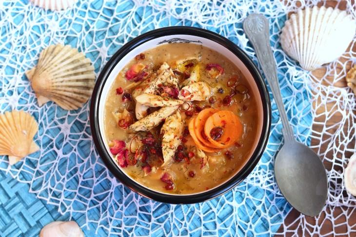 ricetta-zuppa-di-pesce-nordica