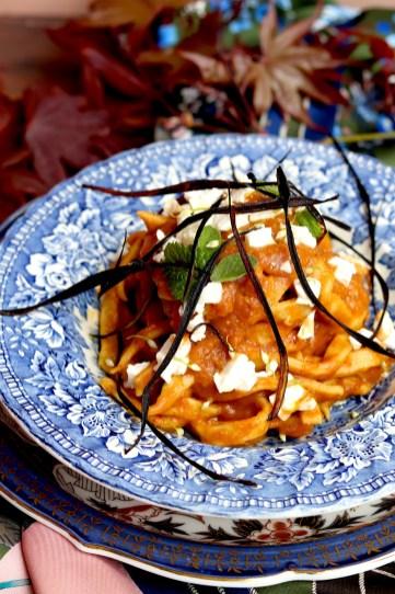 pasta-all-uovo-ricetta