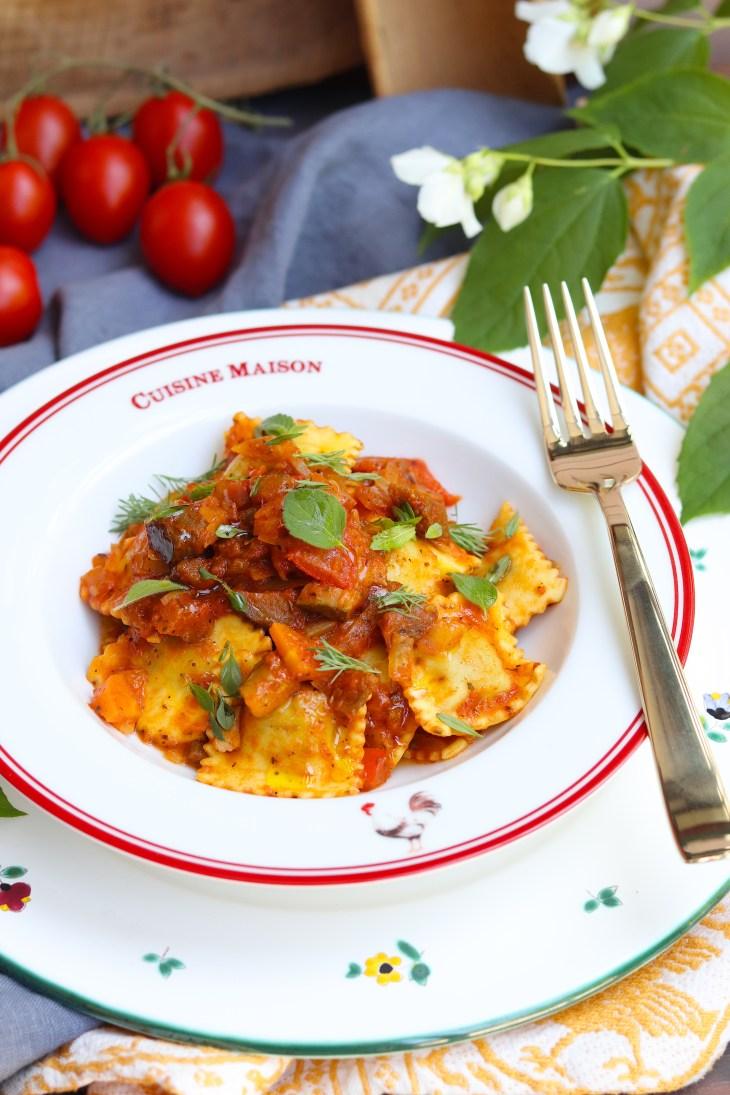ricetta-agnolotti-con-ratatouille-al-curry