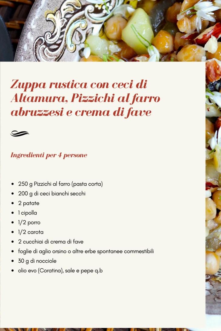zuppa rustica1