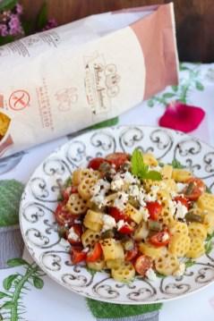 ricetta-pastanatura