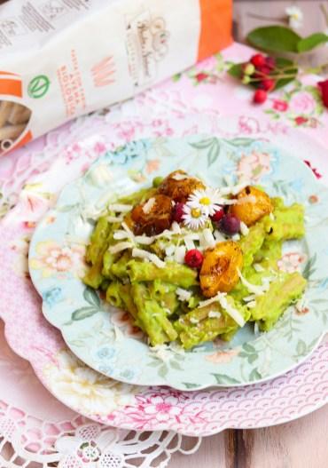 ricetta-pastaenatura