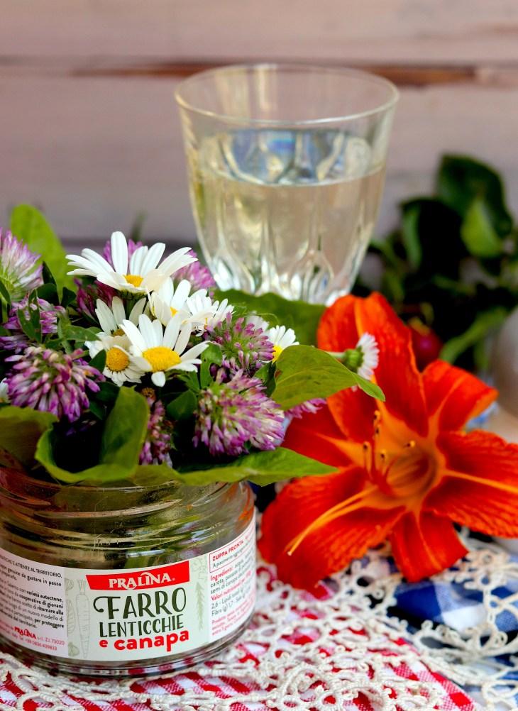 farro-lenticchie-canapa-pralina