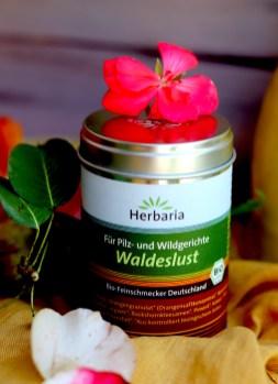herbaria-waldeslust