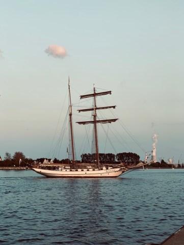 mar-baltico