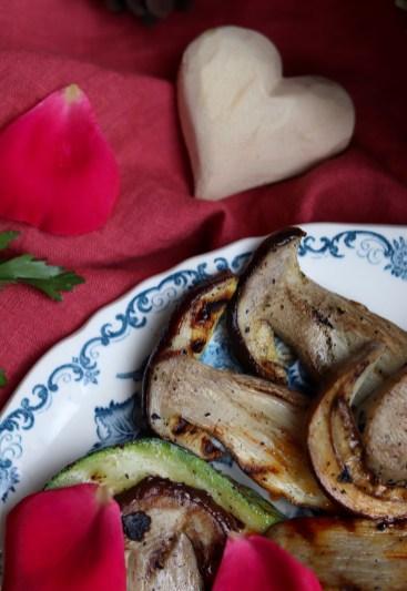 verdure-al-forno-con salamino-del-comelico