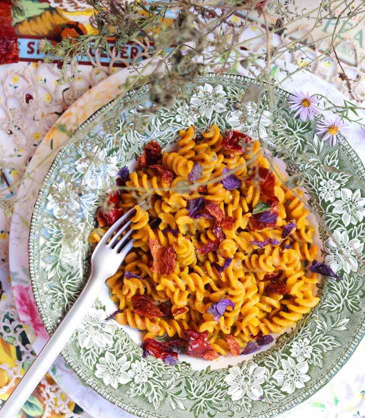 pasta-mais-bianco-senza-glutine