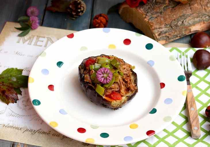 ricetta con eatpink