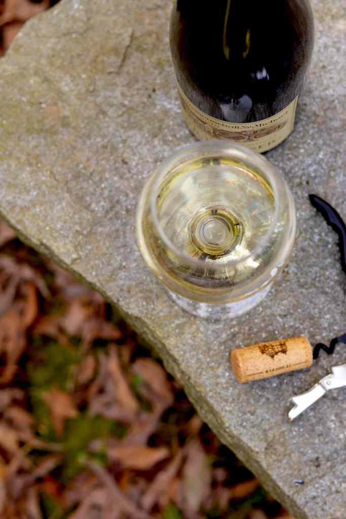 consorzio vini altoadige