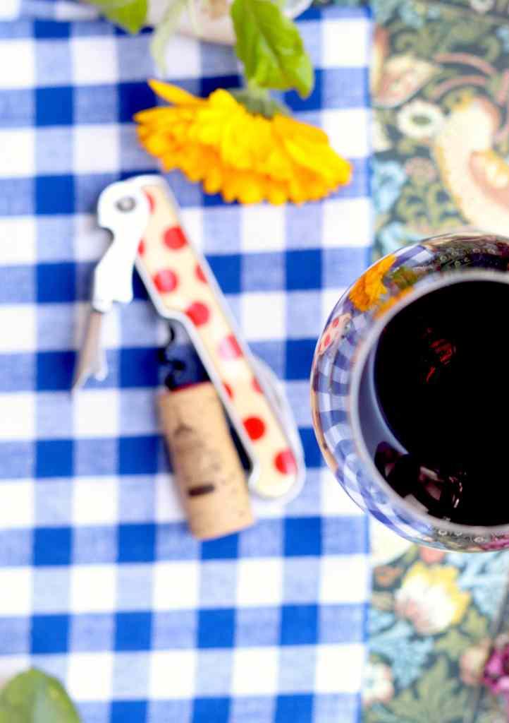 cordisco uva montepulciano