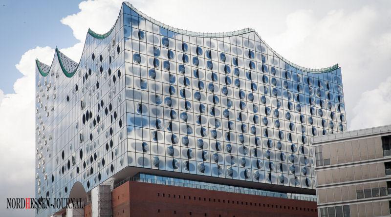 Eröffnung der Elbphilharmonie bringt spürbare Impulse und verändert die Perspektiven auf Hamburg