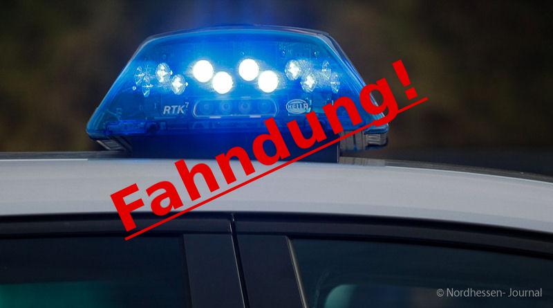 Zwei Überfälle auf Pizzaboten in Kassel und Fuldatal
