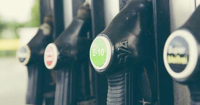Spritpreise ziehen leicht an Auch Rohölpreis gestiegen Abends deutlich günstiger