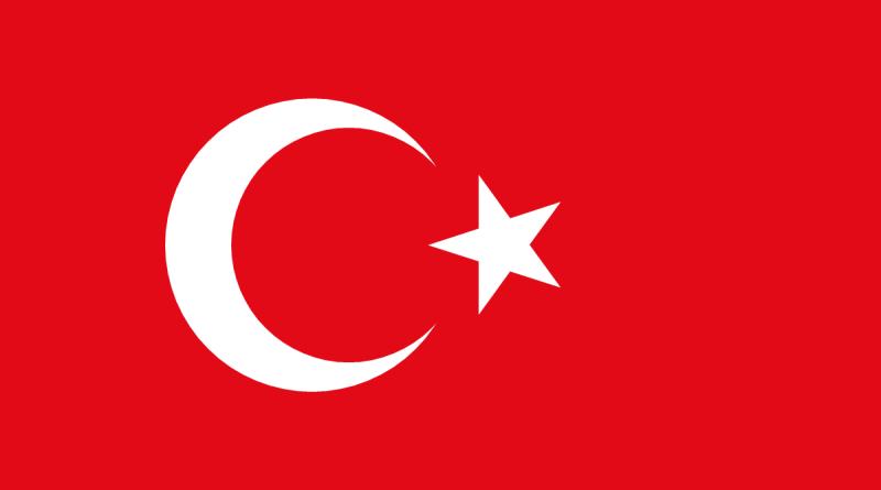 Verschärfte Reisehinweise für Türkeibesucher