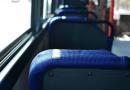 Frankfurt testet selbstfahrenden Bus