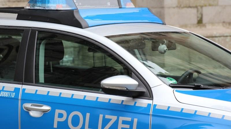 Gute Arbeit: Falsche Polizeibeamte in Göttingen aktiv – Betrüger festgenommen