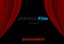 Film Gala im Cineplex