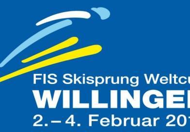 Richard Freitag vor Andreas Wellinger Deutscher Doppelsieg in Titisee-Neustadt Stephan Leyhe vom SCW auf Rang 16