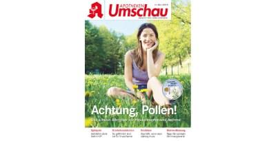 Honig gegen Heuschnupfen: Experten raten ab
