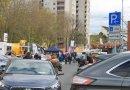 Nordhessens größte Automobilausstellung ist in Baunatal