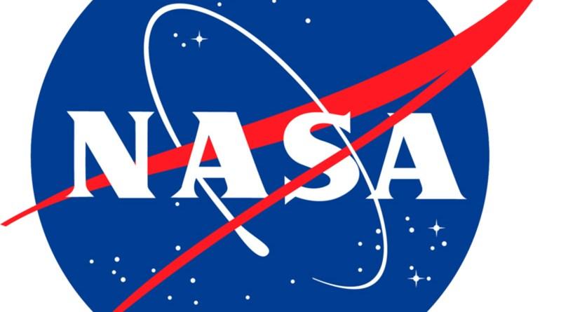 Die Saturn I SA-8 Mission startet mit Pegasus 2 – 25. Mai 1965