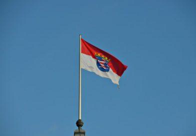 Hessen fördert Studentenwohnungen in Kassel