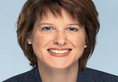 Schäfer-Gümbel holt Rechtsexpertin Hofmann in sein Kabinett