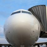 Hessen stellt 4,5 Millionen Euro für Fluglärmausgleich bereit