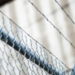 Hightech gegen Ausbrecher: Berliner Gefängnis investiert in Herzschlagdetektor