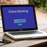 Falscher Bankmitarbeiter versucht TAN abzugreifen – Polizei warnt vor Betrugsmasche