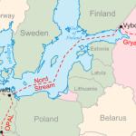 Überraschender Weiterbau von Nord Stream 2: Deutsche Umwelthilfe ergreift weitere rechtliche Schritte