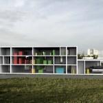 Mehrzweck-Demoanlage im Hafen Straubing adressiert Bioökonomie