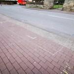 """""""Öffentliche Plätze besser vor Fahrzeugattacken schützen"""""""