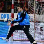 Erster Saisonsieg perfekt – MT gewinnt Heimspiel gegen Lübbecke