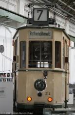 TMK Kassel (8 von 14)