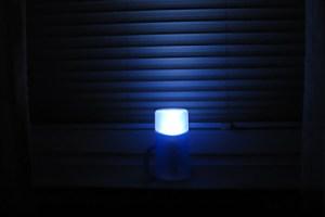 Blue-Light-1