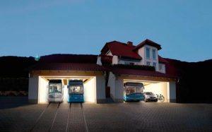 Dein_Auto-dein_Bus-deine_Tram