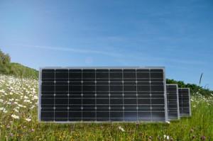 Solar-Kassel