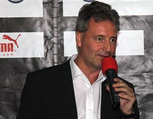 Jens-Reinhold
