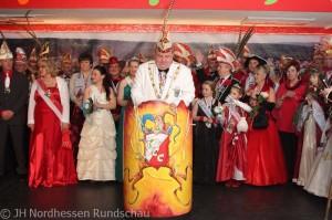 Karneval Nieste 2013-20