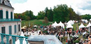 Gartenfest-Kassel