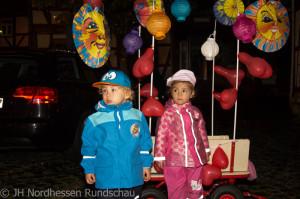Helsa Lichterfest (21 von 39)