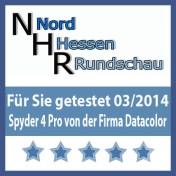 Spyder-4-Pro